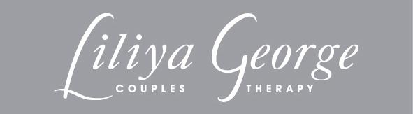Liliya George, LMFT