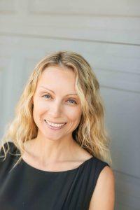 Liliya George, LMFT   Couples Therapy   San Jose CA