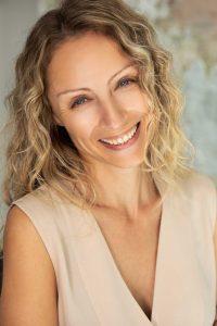 Liliya George, LMFT | Couples Therapy | San Jose CA