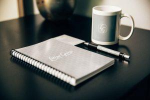 FAQ | Liliya George, LMFT | Couples Therapy | San Jose CA