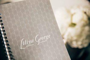 Blog | Liliya George, LMFT | Couples Therapy | San Jose CA